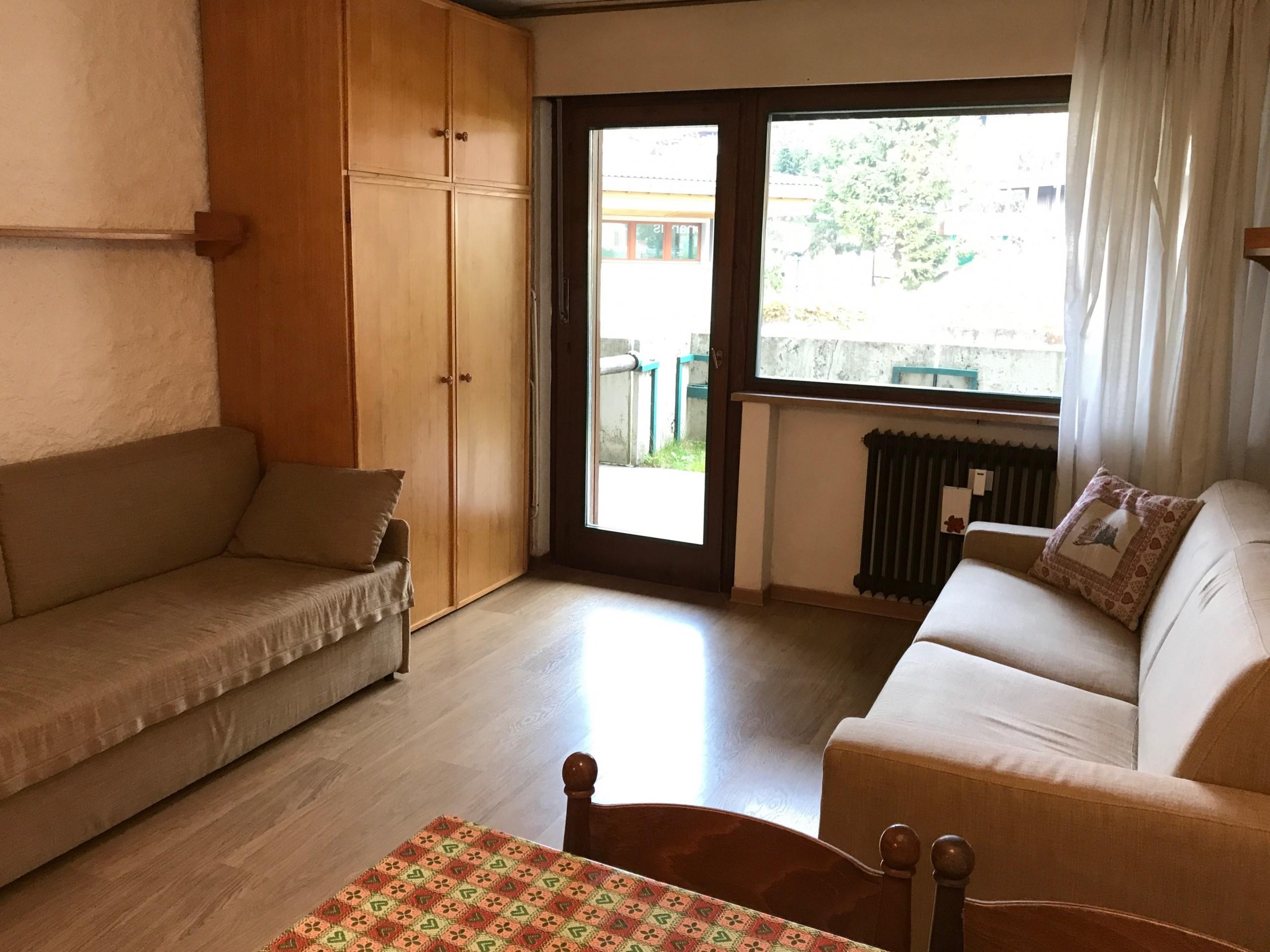 Appartamenti in Madonna di Campiglio - NARDIS 20