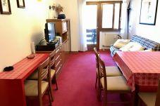 Appartamento a Madonna di Campiglio - CICLAMINO APARTMENT