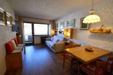 Apartment in Madonna di Campiglio - NARDIS 109