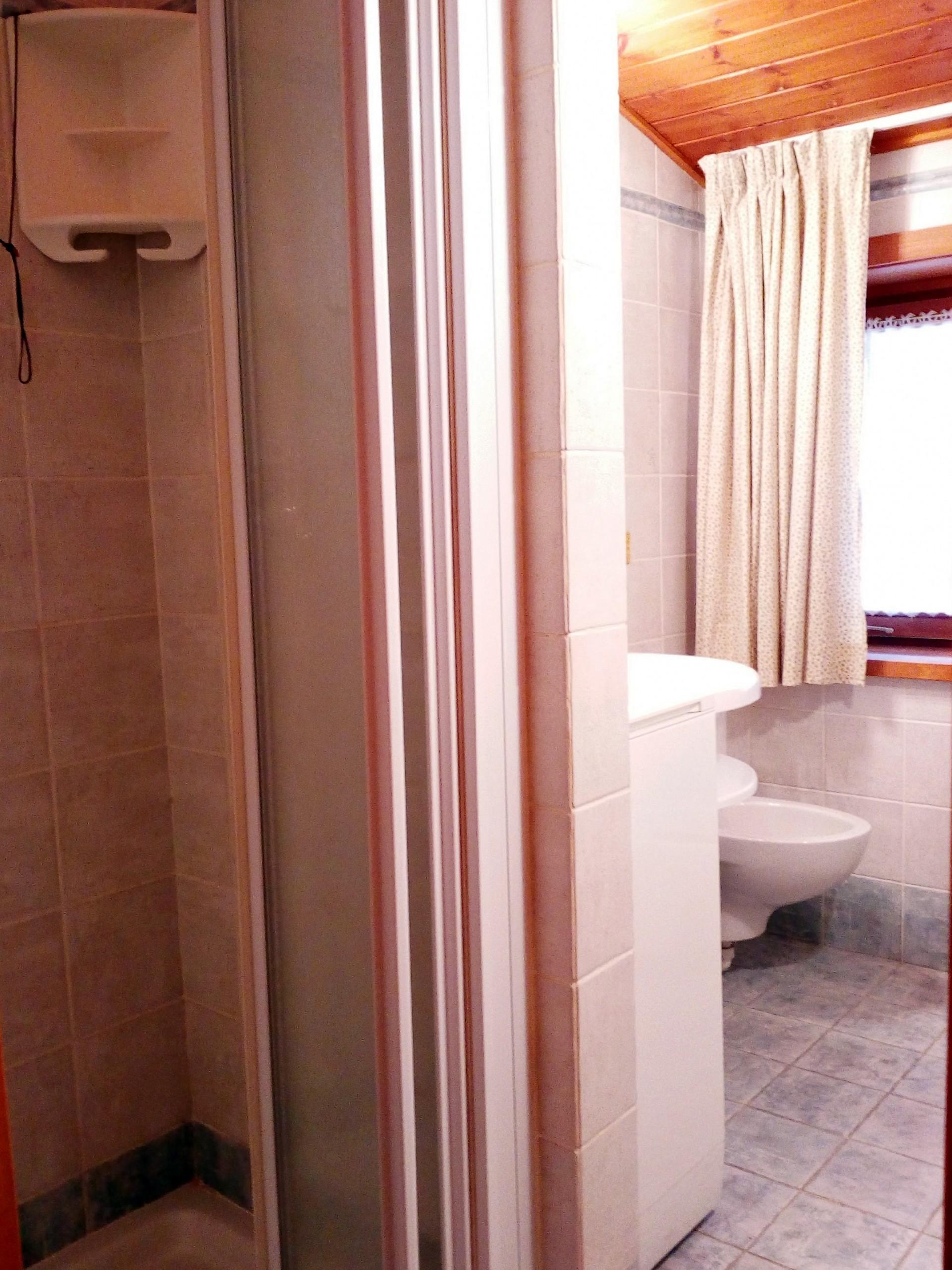 Rental Apartment Living Room Decorating Ideas: Apartments In Madonna Di Campiglio